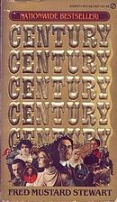 Century by Fred Mustard Stewart