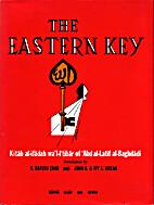 The Eastern Key by Kitab Al-Ifadah…