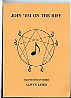 Join 'em On The Riff by Alwyn Lewis