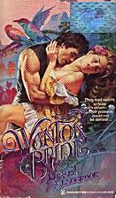 Wanton Bride by Rosalyn Alsobrook