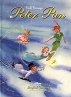 Reader's Digest Young Families: Peter Pan by…