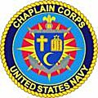 United States Navy chaplains, 1957-1972 :…