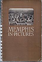 Memphis in Pictures