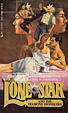Lone Star and the Diamond Swindlers by…