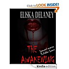 The Awakening (The Realm of Darkness) by…
