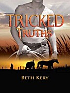 Tricked Truths by Beth Kery