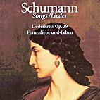 Liederkreis Op.39,Frauenliebe und-leben by…