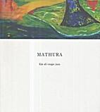 Käe all voogav joon by Mathura