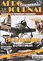 Aéro Journal No 47 : L'Antre du Dragon