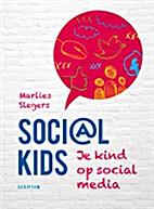 Social Kids / druk 1: je kind op social…