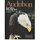 Audubon, Volume 108, Number 1,…