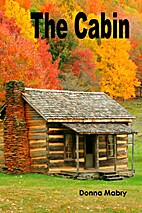 The Cabin (The Manhattan Stories Book 3) by…