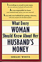 What Every Women Should Know About Her…