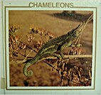 Chameleons (Reptile Discovery Library) by…