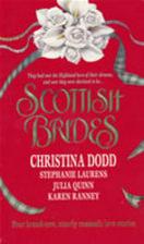 Under The Kilt (in Scottish Brides) by…