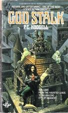 God Stalk by P. C. Hodgell