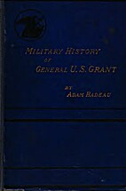 Military History of Ulysses S. Grant, From…