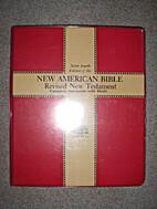 Saint Joseph Edition of the New American…
