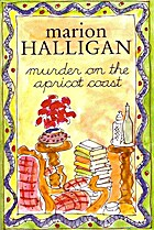 Murder on the Apricot Coast by Marion…