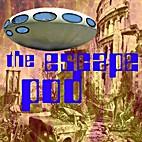 The Escape Pod # 1