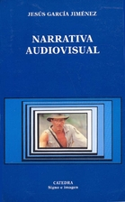 Narrativa audiovisual by Jesus Garcia…