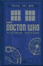 Doctor Who : Two Novels by Dan Abnett
