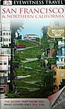 San Francisco & Northern California…