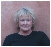 Author photo. from her Amazon author page <a href=&quot;http://www.amazon.com/Judith-Van-Gieson/e/B000APFIM0&quot; rel=&quot;nofollow&quot; target=&quot;_top&quot;>http://www.amazon.com/Judith-Van-Gieson/e/B000APFIM0</a>