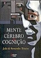 Mente Cérebro Cognição by João de…