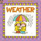 Weather (Honey Bear Books) by Caroline…