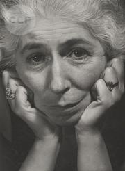 Author photo. Phyllis Bottome