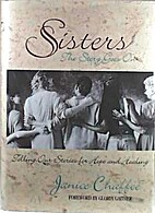 Sisters: The Story Goes on by Janice Chaffee