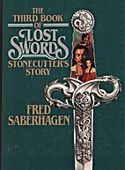 The Third Book of Lost Swords: Stonecutter's…