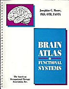 Brain Atlas and Functional Systems by…