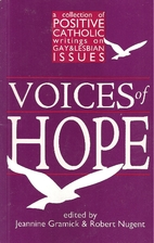 Voices of Hope: A Collection of Positive…