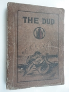 The Dud by Hap Stricklett