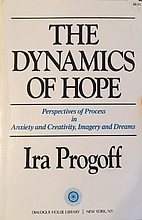 The Dynamics of Hope: Perspectives of…