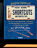 Shadow Traffic's New York Shortcuts and…
