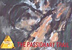 The Passion Art Trail by Ruth Shrigley