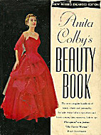 Anita Colby's beauty book by Anita…