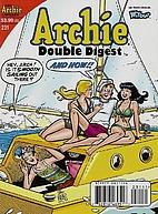 Archie's Double Digest #231 by Archie Comics