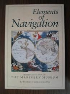 Elements of navigation in the collection of…