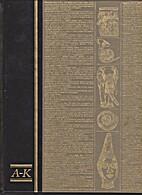Reader's Digest Illustrated Encyclopedic…