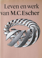 M.C. Escher : his life and complete graphic…