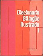 Diccionario Bilingue Ilustrado 1/Illustrated…