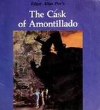 Edgar Allan Poe's the Cask of…