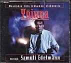Musiikkia elokuvasta Yöjuna, CDS by Samuli…