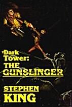 The Gunslinger (The Dark Tower, Book 1)…