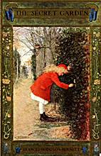 The Secret Garden [adapted - Blaisdell] by…