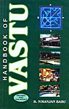Handbook of Vastu Revised and Enlarged by…